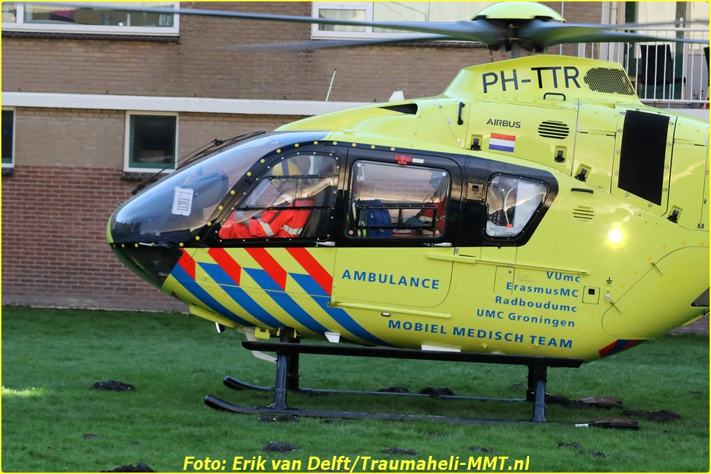 Wormer Traumaheli 0109 (7)-BorderMaker